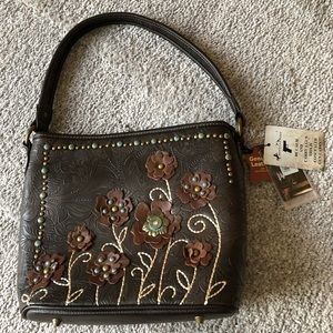 Montana West Conceal Carry purse